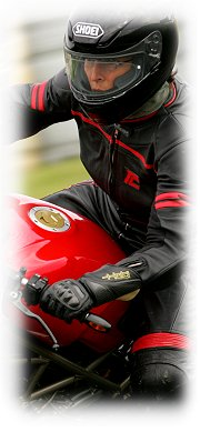 Desmofun Ducati Monster